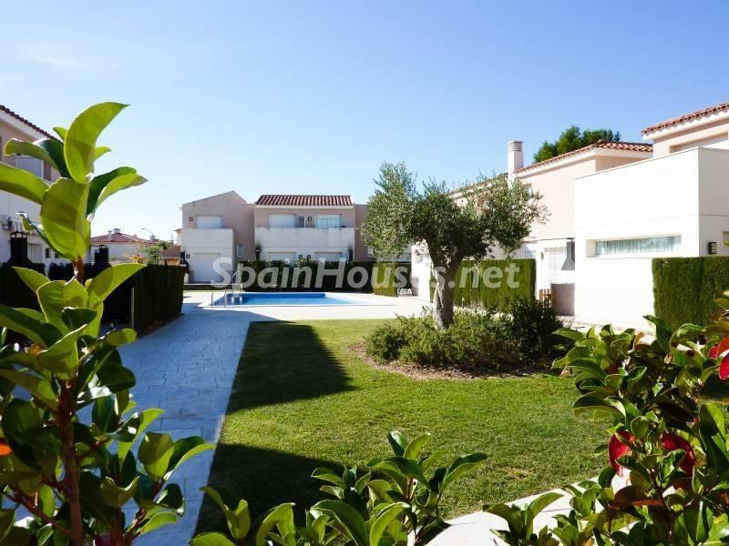 miamiplaya tarragona 3 - ¡Gangas en Costa Dorada, Tarragona!: 22 bonitas viviendas entre 48.000 y 105.000 euros