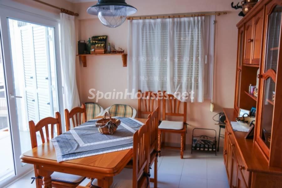 miamiplaya tarragona1 - ¡Gangas en Costa Dorada, Tarragona!: 22 bonitas viviendas entre 48.000 y 105.000 euros