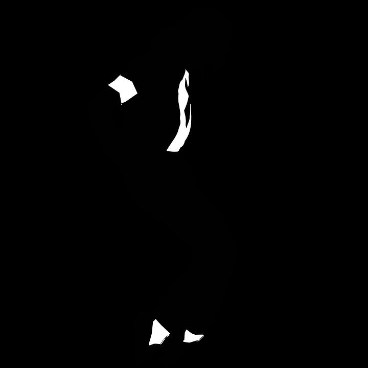 michael jackson 1194269 960 720 - Casas de famosos: Neverland, el hogar de Michael Jackson, pierde el 70% de su valor