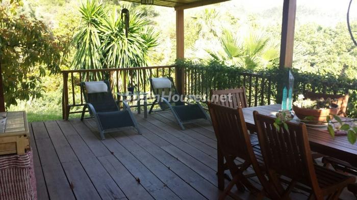 mijas malaga 1 - 12 casas en alquiler por menos de 1.000 euros con rincones de relax, naturaleza y encanto