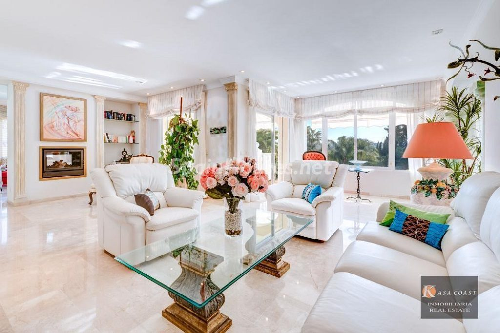 """mijascosta malaga 5 1024x683 - """"Black Friday"""" inmobiliario: 16 bonitas viviendas con rebajas superiores al 30%"""