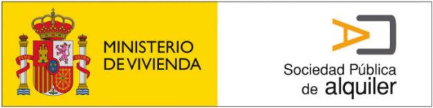 ministerio - Las cajas podrán ofrecer sus 137.000 viviendas a través de la Sociedad Pública de Alquiler