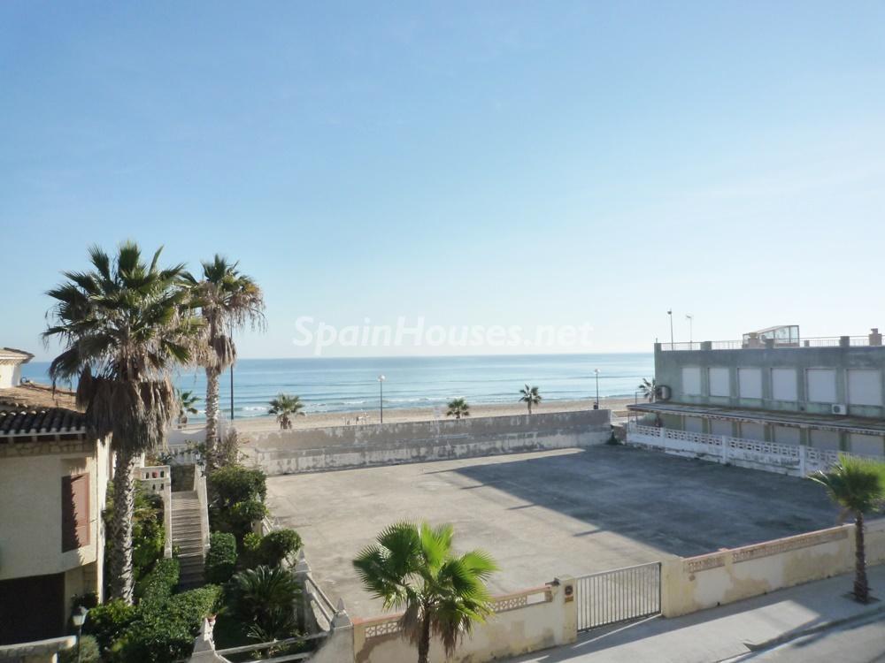 miramar valencia - ¡A la caza de gangas! 14 apartamentos por menos de 114.000 euros junto al mar