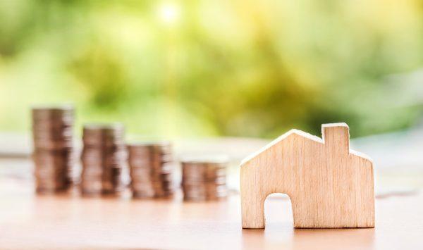 money 2724248 960 720 600x355 - El mercado inmobiliario se está desacelerando en la segunda mitad del año
