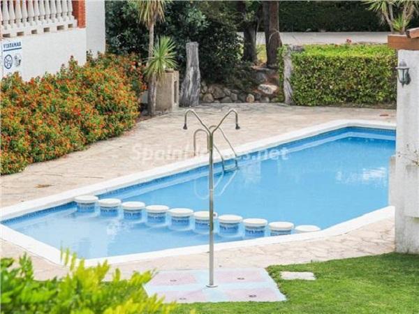 montroigdelcamp tarragona - ¡Gangas en Costa Dorada, Tarragona!: 22 bonitas viviendas entre 48.000 y 105.000 euros