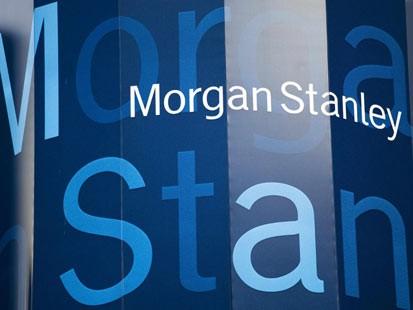 morgan stanley - El precio de la vivienda en España descenderá hasta un 10% en 2011