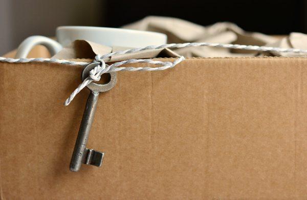 move 2481718 960 720 600x391 - Cómo sobrevivir a una mudanza y, además, aprovecharla al máximo