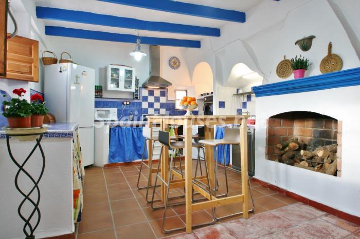 nijar almeriaº - A la caza de gangas en Almería: 14 casas y pisos por menos de 96.000 euros en Mojácar, Níjar...