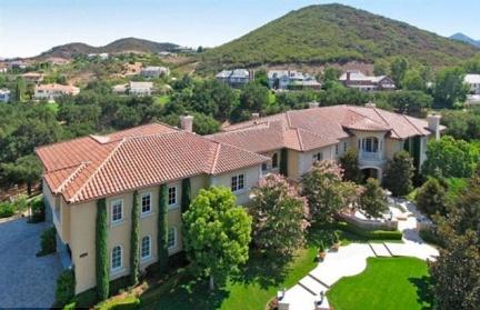 normal cbritney casa1 - La nueva casa de Britney Spears