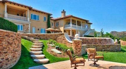 normal cbritney casa10 - La nueva casa de Britney Spears