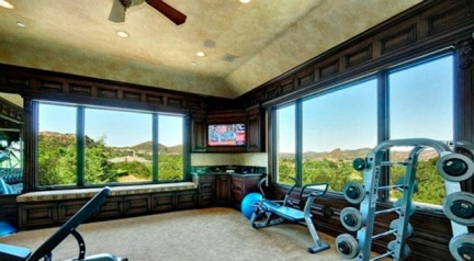 normal cbritney casa14 - La nueva casa de Britney Spears