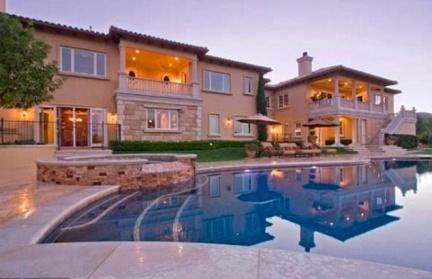 normal cbritney casa2 - La nueva casa de Britney Spears