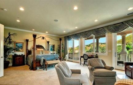 normal cbritney casa3 - La nueva casa de Britney Spears