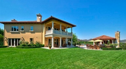 normal cbritney casa6 - La nueva casa de Britney Spears