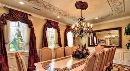 normal cbritney casa8 - La nueva casa de Britney Spears