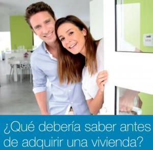notarios asesoran 300x294 - Consejos de los notarios para comprar vivienda y solicitar hipoteca