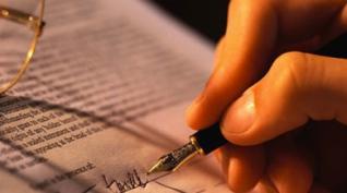 notarios - ...Y según los Notarios, la venta de viviendas de segunda mano creció un 3,9% en octubre