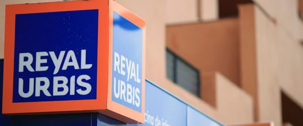 noticias inmobiliarias - Reyal Urbis confía en llegar a un acuerdo para la compañía