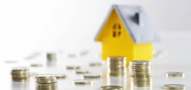 nueva legislacion hipotecas