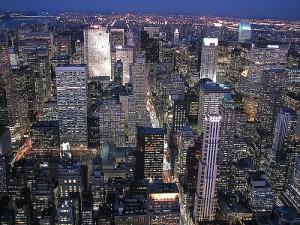 """nueva york 300x225 - Nuevos inquilinos para la """"zona cero"""" de Nueva York"""