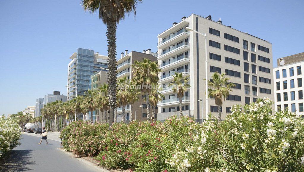 obranueva barcelona1 1024x581 - Salones inmobiliarios de otoño: Barcelona, Madrid y Málaga toman el pulso a la recuperación