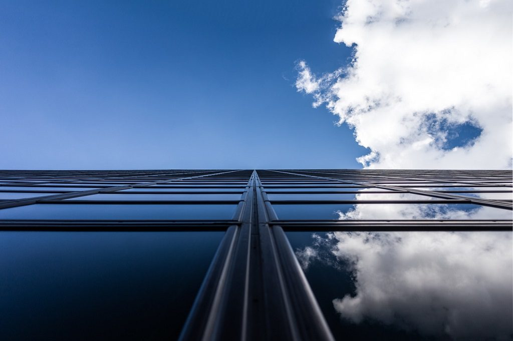 oficinas-arquitectura