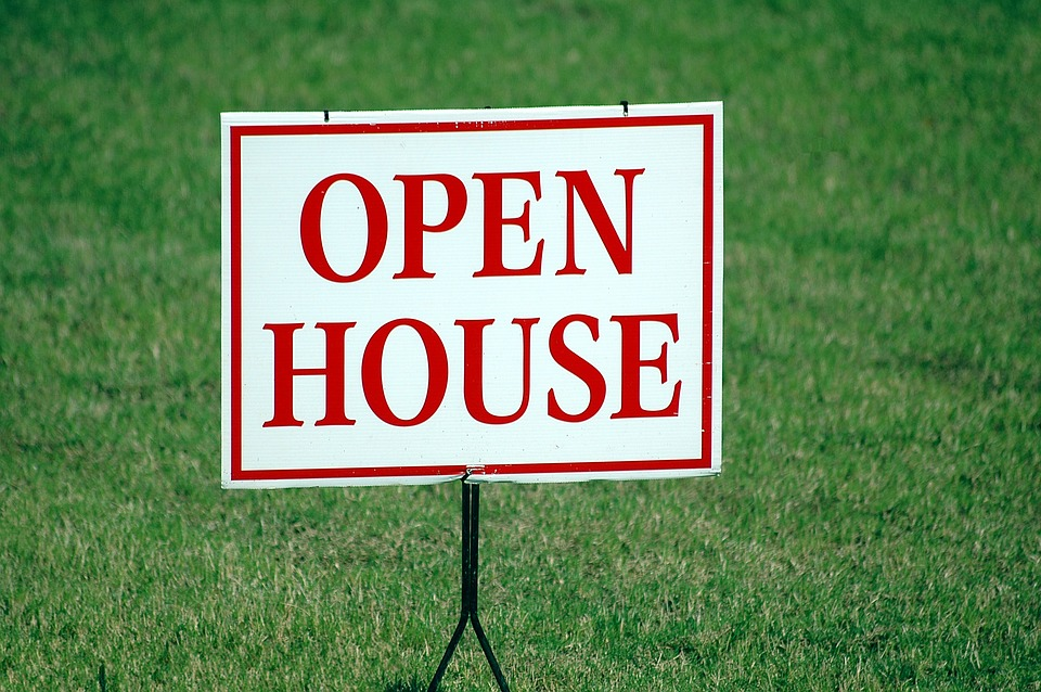 open house 2328984 960 720 - Claves del open house: ¿Que es? ¿Como organizar uno?