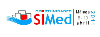 oportunidades simed