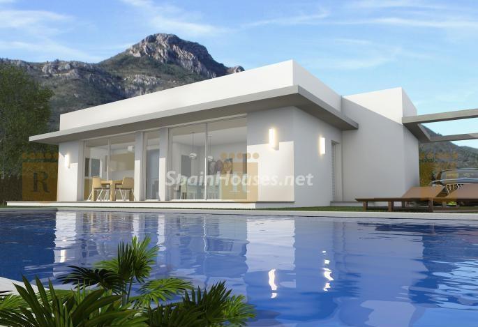 orba alicante - 15 bonitos pisos y casas recomendadas por precio, calidad y ubicación