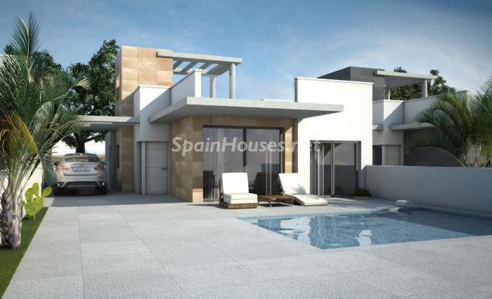 orihuelacosta 1 - 15 bonitos pisos y casas recomendadas por precio, calidad y ubicación