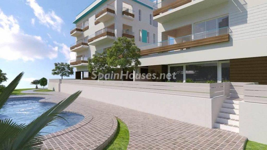 orihuelacosta alicante1 2 1024x575 - Los españoles, dispuestos a gastar un 10% más en la compra o alquiler de una vivienda