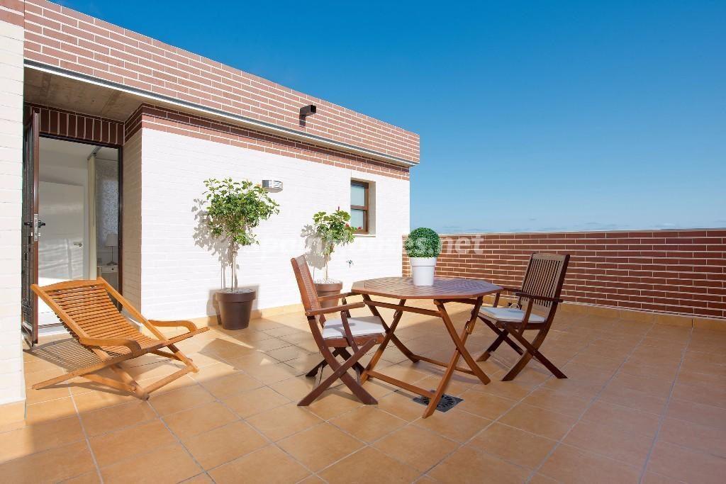 orihuelacosta alicante1 5 1024x683 - Alicante y Málaga: 12 viviendas de obra nueva de 3 dormitorios por menos de 200.000 euros