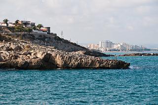 oropesa del mar - Castellón, 114.703 viviendas nuevas sin vender, la zona de España con más stock de pisos