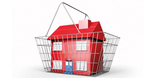 Avalista en una hipoteca