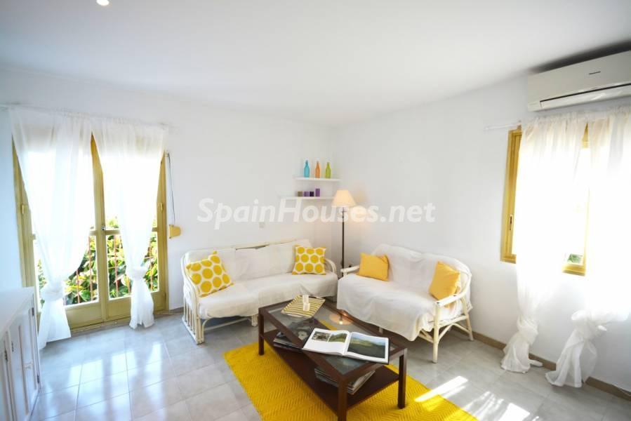 palmademallorca baleares 1 - 18 estudios, apartamentos y pisos de 1 dormitorio en la ciudad o cerca del mar