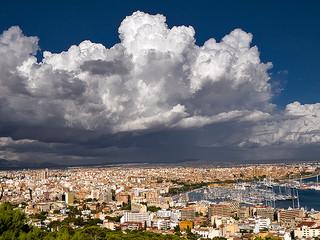 Palma de Mallorca (Baleares)