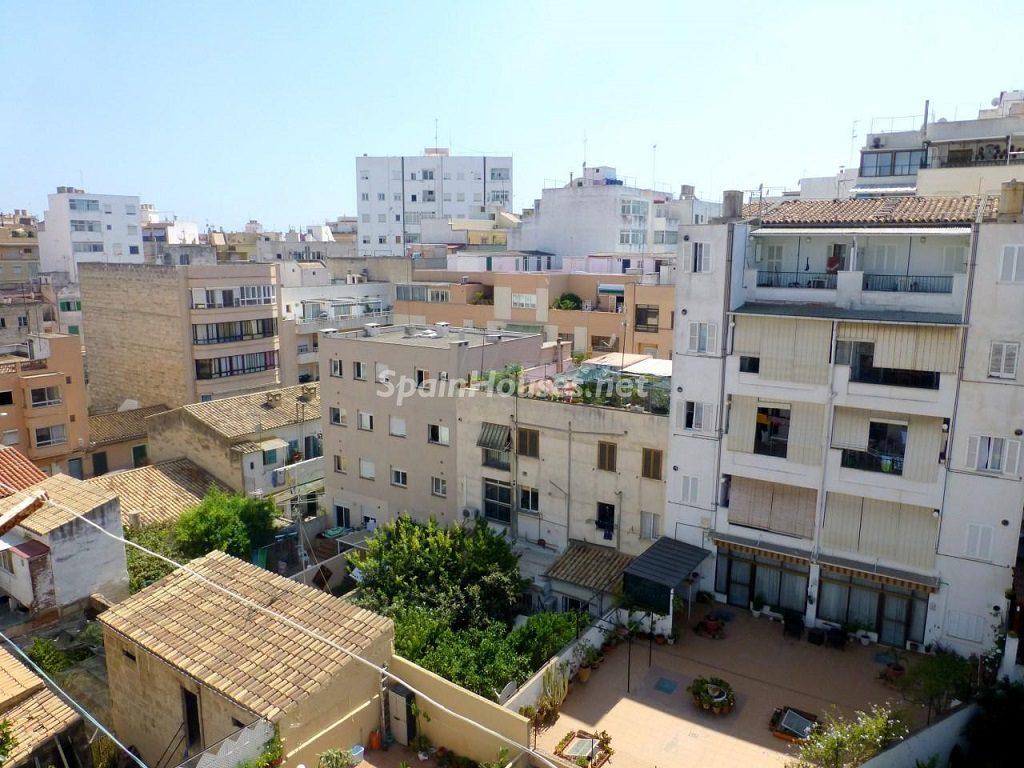 palmademallorca1 1024x768 - ¡A la caza de gangas en Baleares! 15 apartamentos y pisos entre 59.900 y 100.000 euros