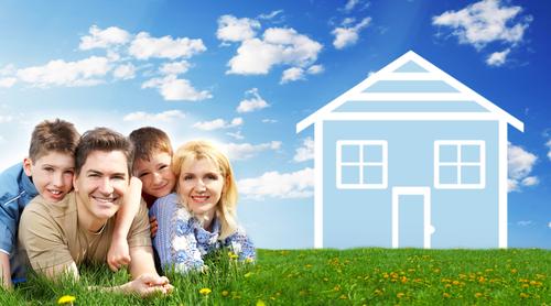 papernest - Encontrar el proyecto inmobiliario adecuado para tu familia