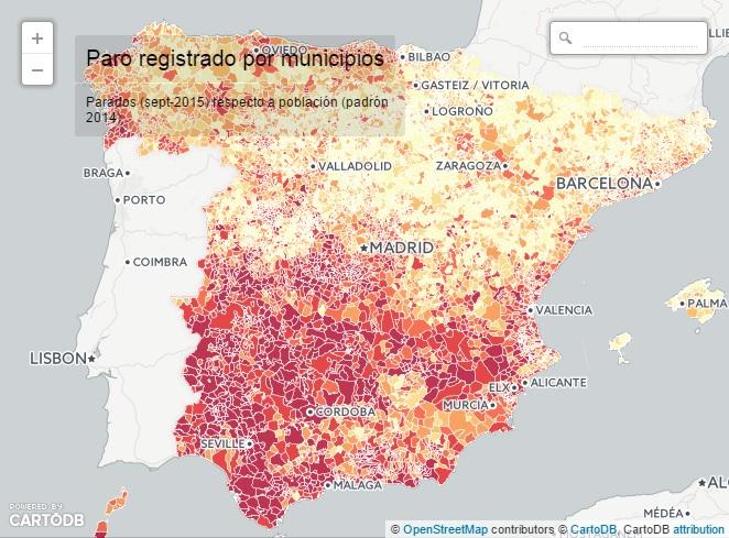 paro-por-municipios