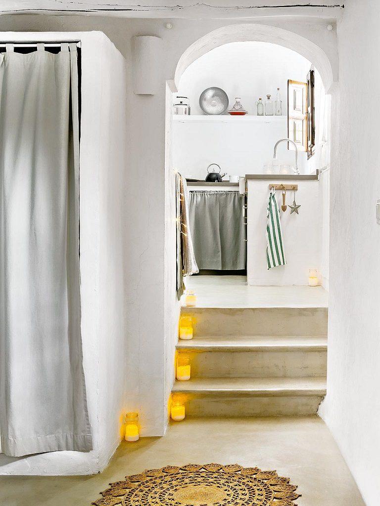 pasillo-cocina