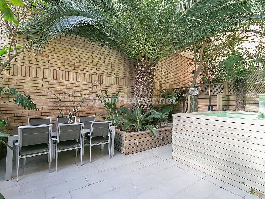 patio-exterior2