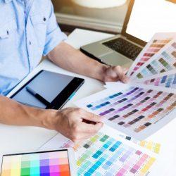Decorador de interiores: Todo lo que necesitas saber ¿Como trabajan? ¿Cuanto cobran?