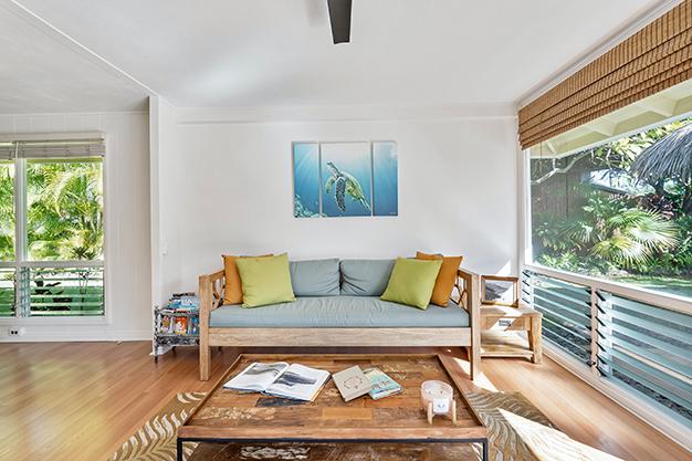 pexels jason boyd 3209045 - Renueva el look de tu casa: tendencias en decoración para primavera de 2021