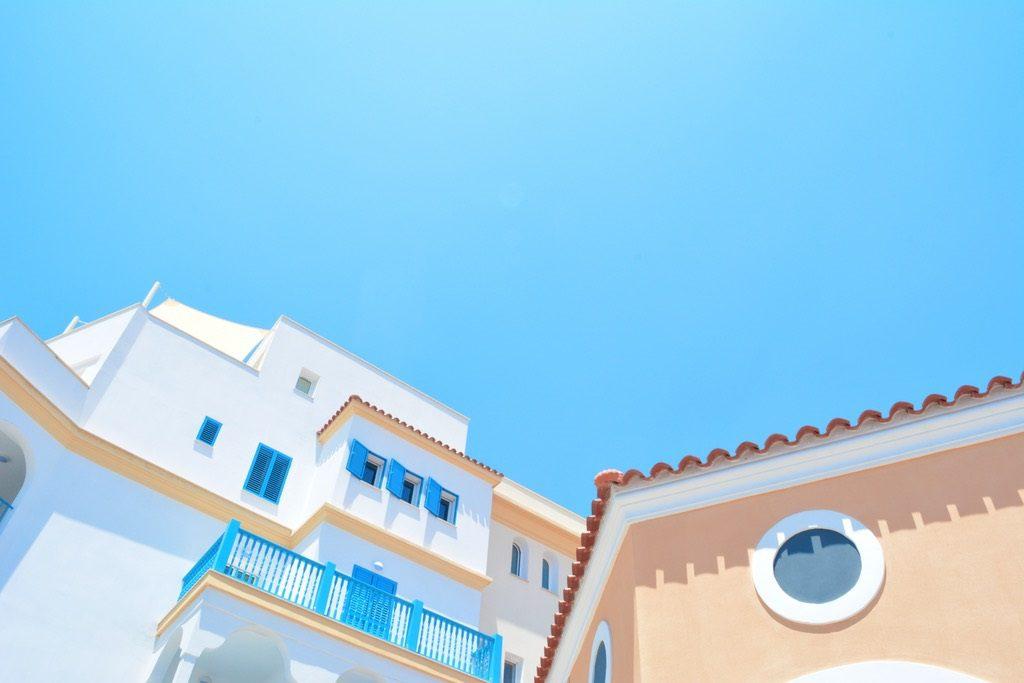 pexels photo 126398 1024x683 - La compra de viviendas sube un 18,5% en el primer trimestre, su máximo desde 2008