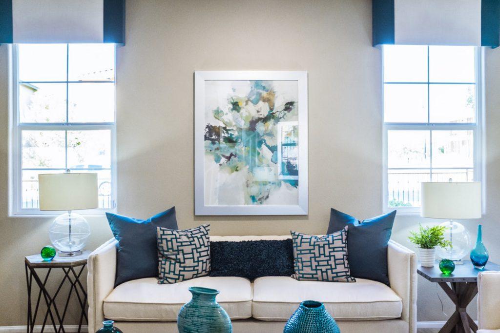 photo 1505691938895 1758d7feb511 1024x683 - Novedades decorativas de primavera que tu casa necesita