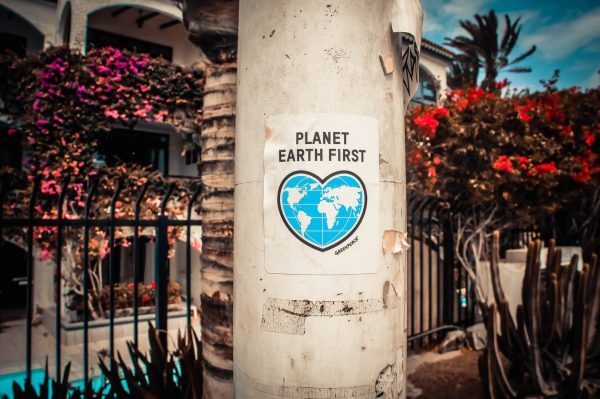 photo 1507745512299 8bd0e0b3380f 600x399 - Vivienda sostenible: Casas que cuidan el medio ambiente