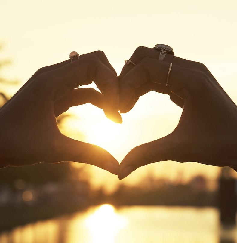 photo 1518425712122 ca73dd3b993d - Los destinos más románticos para San Valentin