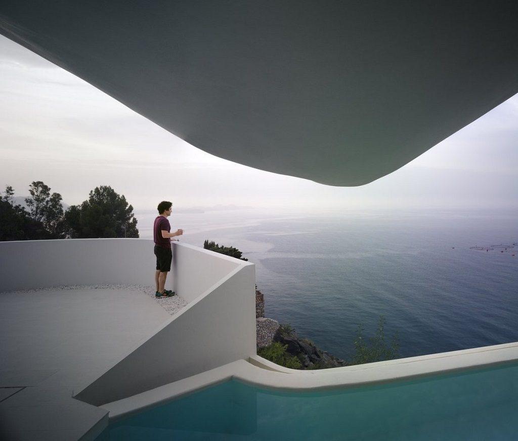 piscina-terrazayvistas