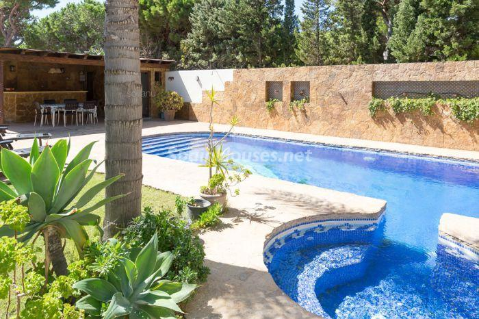 piscinaybarbacoa