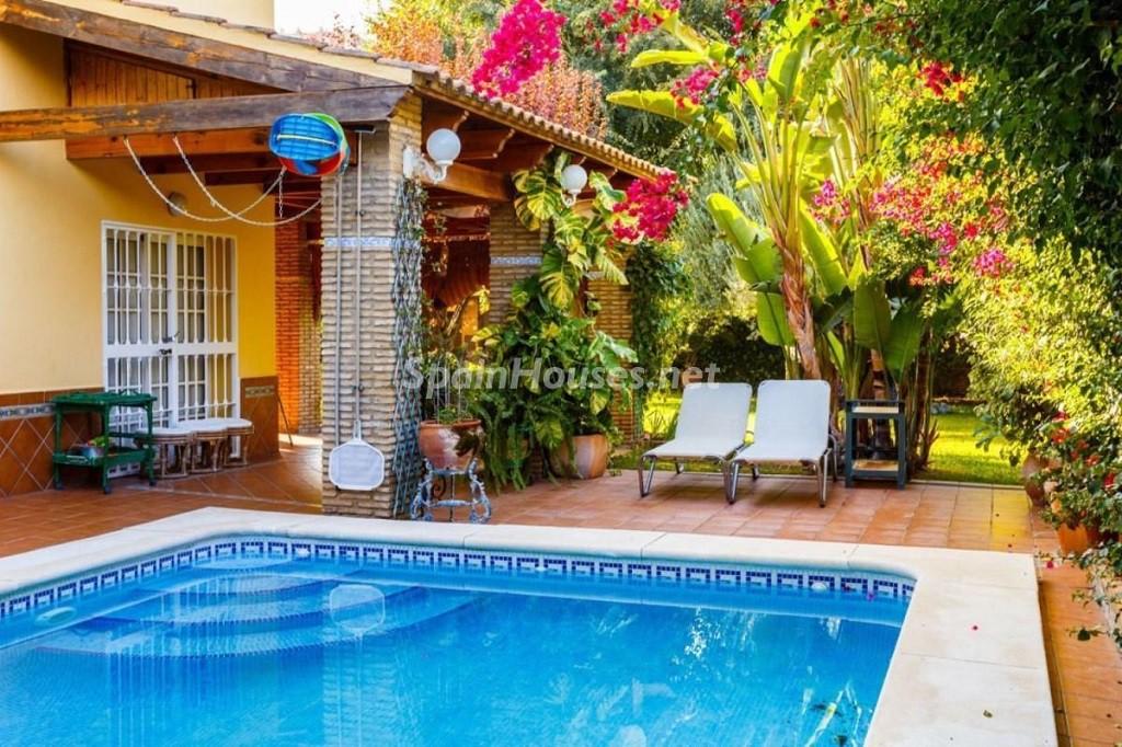 piscinaycasa
